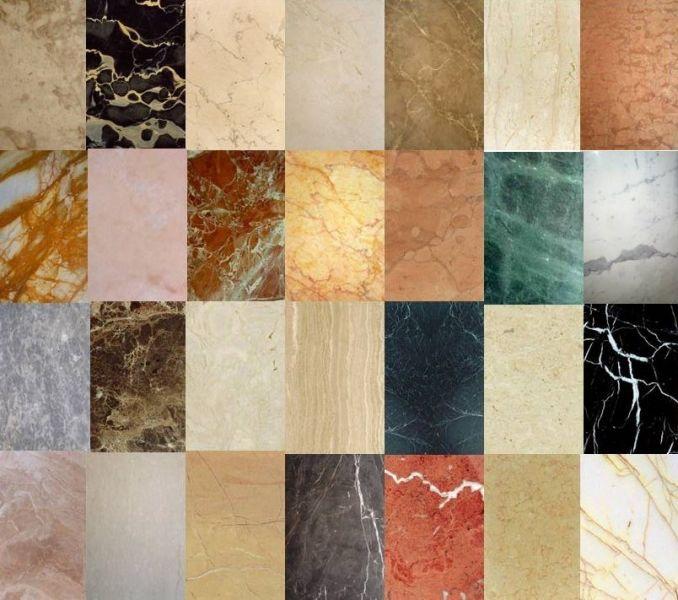 Profesionales del m rmol desde 1971 marmoles la moderna for Colores de marmol granito