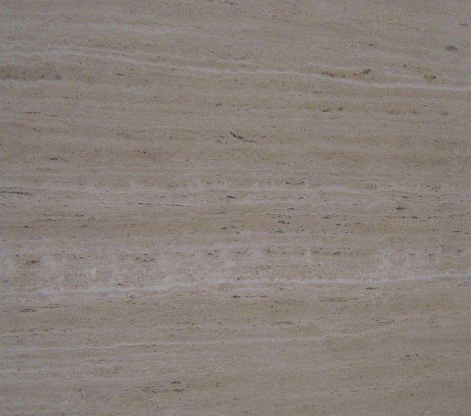 Marmoles en teulada marmoles la moderna for Marmol travertino nacional