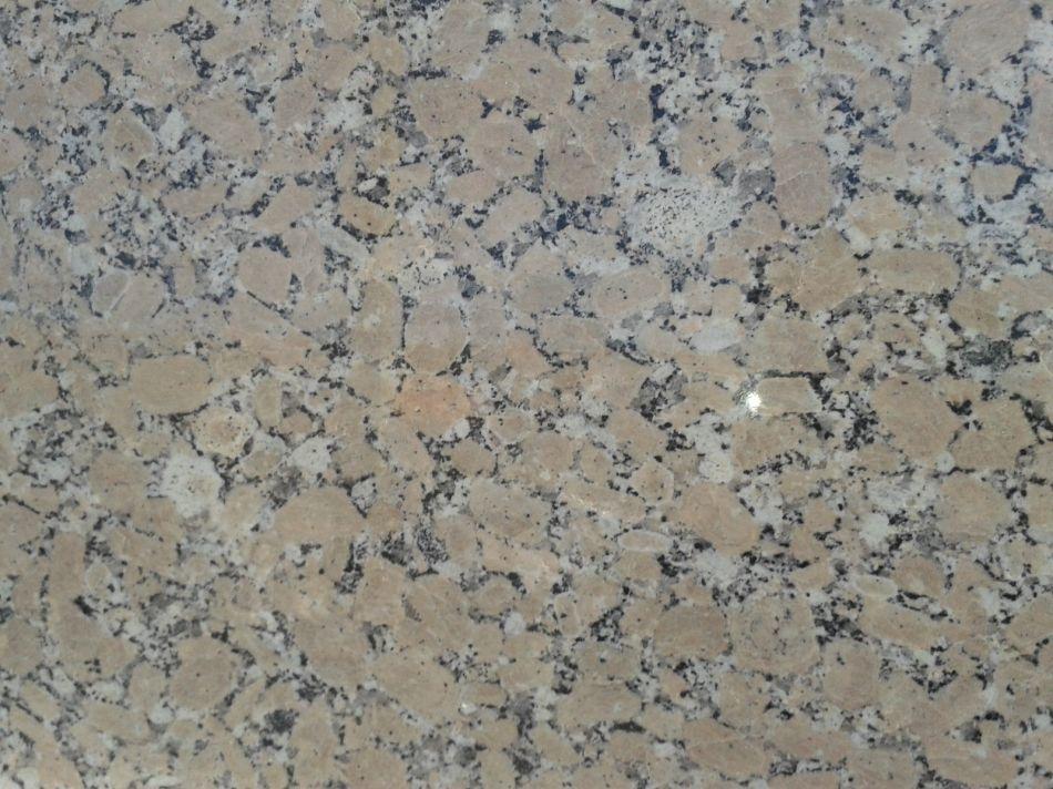 Colores granito nacional para tu cocina marmoles la moderna for Colores granitos nacionales