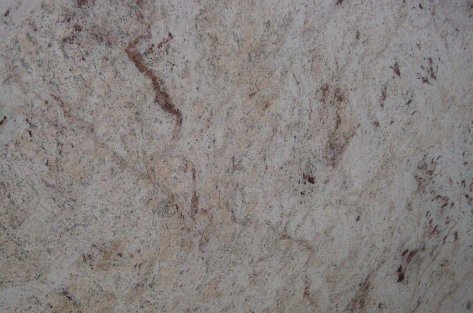 Granito de importaci n para tu cocina marmoles la moderna for Granito importacion